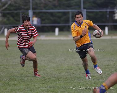 jm20120906 Rugby U15 - Rongotai v Westlake _MG_3476 WM