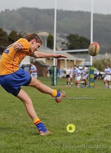 jm20120906 Rugby U15 - Rongotai v Westlake _MG_3574 WM