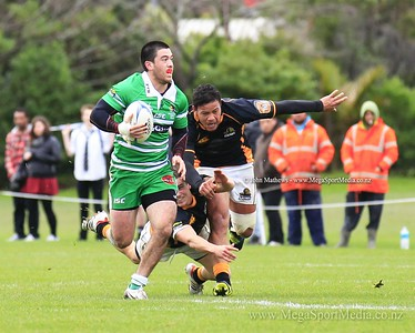20120808 ITM preseason match Wellington Lions v Manawatu Turbos at Hutt Rec _MG_6024 WM