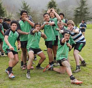 jm20120906 Rugby U15 - Wainui v St Bernards _MG_3444 b