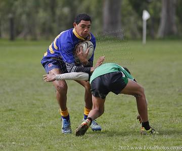 jm20120906 Rugby U15 - Wainui v St Bernards _MG_3345 b