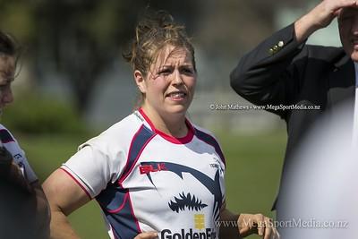 20150926 Womens Rugby - Wgtn Samoan v Tasman _MG_26491 a WM