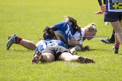 20150926 Womens Rugby - Wgtn Samoan v Tasman _MG_0804 a WM