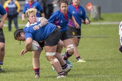 20150926 Womens Rugby - Wgtn Samoan v Tasman _MG_0558 a WM