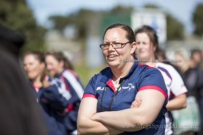 20150926 Womens Rugby - Wgtn Samoan v Tasman _MG_0951 a WM