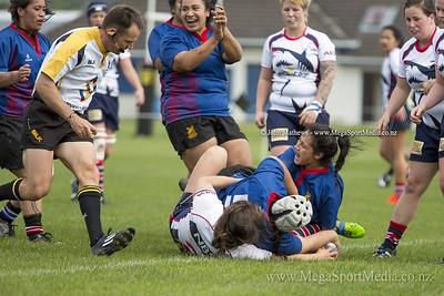 20150926 Womens Rugby - Wgtn Samoan v Tasman _MG_0545 a WM