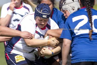 20150926 Womens Rugby - Wgtn Samoan v Tasman _MG_0825 a WM