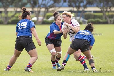 20150926 Womens Rugby - Wgtn Samoan v Tasman _MG_0594 a WM