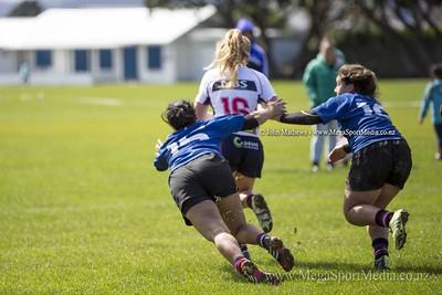 20150926 Womens Rugby - Wgtn Samoan v Tasman _MG_0796 a WM