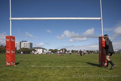 20150926 Womens Rugby - Wgtn Samoan v Tasman _MG_2640 a WM
