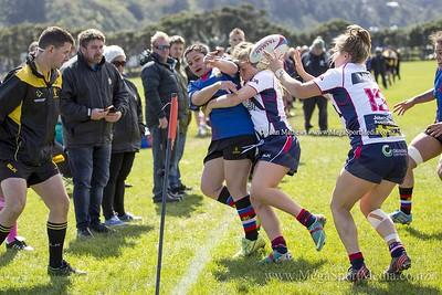 20150926 Womens Rugby - Wgtn Samoan v Tasman _MG_0932 a WM