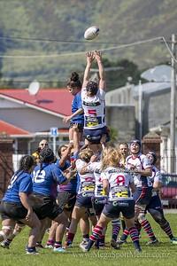 20150926 Womens Rugby - Wgtn Samoan v Tasman _MG_0957 a WM