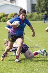 20150926 Womens Rugby - Wgtn Samoan v Tasman _MG_0689 a WM