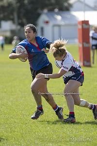 20150926 Womens Rugby - Wgtn Samoan v Tasman _MG_0950 a WM