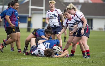 20150926 Womens Rugby - Wgtn Samoan v Tasman _MG_0544 a WM