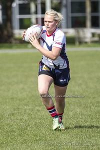 20150926 Womens Rugby - Wgtn Samoan v Tasman _MG_0770 a WM