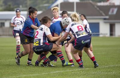 20150926 Womens Rugby - Wgtn Samoan v Tasman _MG_0541 a WM