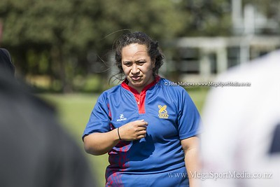 20150926 Womens Rugby - Wgtn Samoan v Tasman _MG_2644 a WM