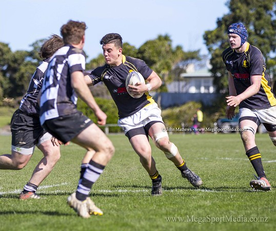 20150912 jm Wgtn U19 v Hawkes Bay U19 _MG_0209 WM
