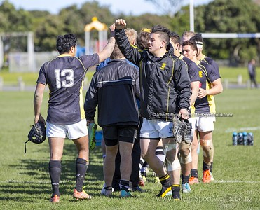20150912 jm Wgtn U19 v Hawkes Bay U19 _MG_0393 WM