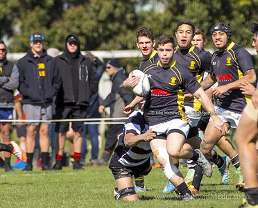 20150912 jm Wgtn U19 v Hawkes Bay U19 _MG_0202 WM
