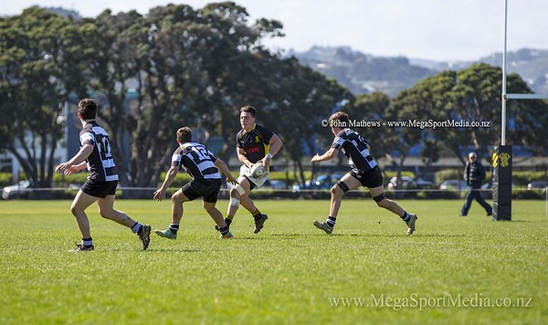20150912 jm Wgtn U19 v Hawkes Bay U19 _MG_0137 WM