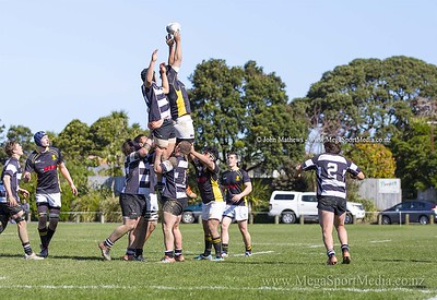 20150912 jm Wgtn U19 v Hawkes Bay U19 _MG_0194 WM