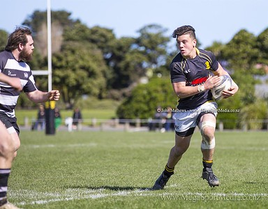 20150912 jm Wgtn U19 v Hawkes Bay U19 _MG_0207 WM