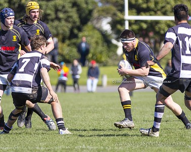 20150912 jm Wgtn U19 v Hawkes Bay U19 _MG_0301 WM