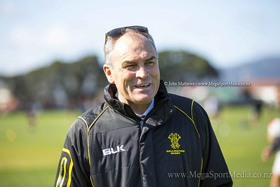 20150912 jm Wgtn U19 v Hawkes Bay U19 _MG_0314 WM