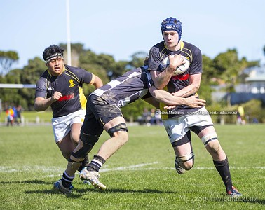 20150912 jm Wgtn U19 v Hawkes Bay U19 _MG_0212 WM