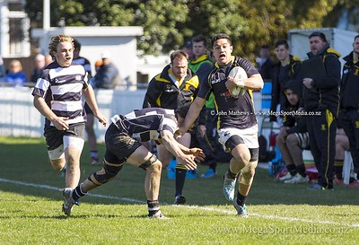 20150912 jm Wgtn U19 v Hawkes Bay U19 _MG_0388 WM