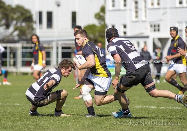 20150912 jm Wgtn U19 v Hawkes Bay U19 _MG_0215 WM