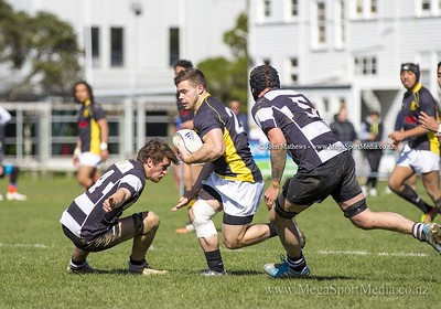 20150912 jm Wgtn U19 v Hawkes Bay U19 _MG_0215 WM