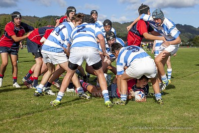 20150509 Rugby - U80kg HIBs v Silverstream _MG_1566 w WM