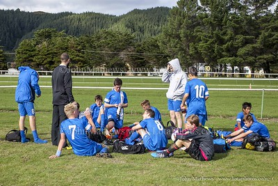 20150509 Rugby - U80kg HIBs v Silverstream _MG_1573 w WM