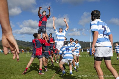 20150509 Rugby - U80kg HIBs v Silverstream _MG_1564 w WM