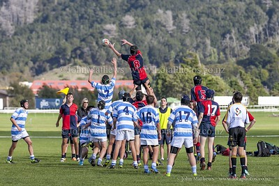 20150509 Rugby - U80kg HIBs v Silverstream _MG_1898a w WM