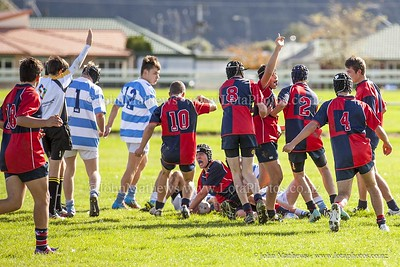 20150509 Rugby - U80kg HIBs v Silverstream _MG_1768 w WM