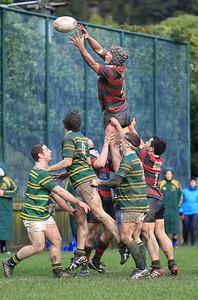 20120616 Under 85kg - Eastbourne v OBU Spartans _MG_4503