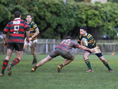 20120616 Under 85kg - Eastbourne v OBU Spartans _MG_4543