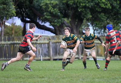 20120616 Under 85kg - Eastbourne v OBU Spartans _MG_4525