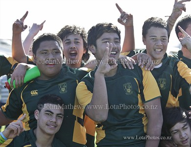 jm20120825 Rugby-U14 Final-Rongotai v Mana _MG_0452 b WM