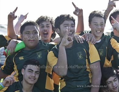 jm20120825 Rugby-U14 Final-Rongotai v Mana _MG_0452 b WM