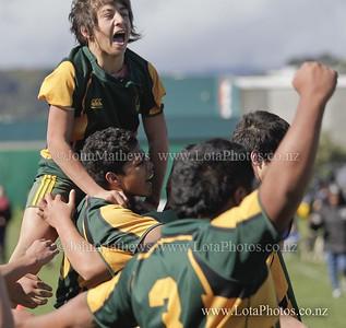 jm20120825 Rugby-U14 Final-Rongotai v Mana _MG_0434 b WM