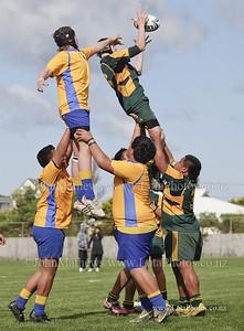 jm20120825 Rugby-U14 Final-Rongotai v Mana _MG_0049 b WM