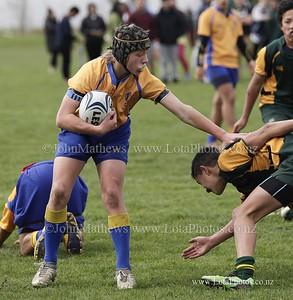jm20120825 Rugby-U14 Final-Rongotai v Mana _MG_0037 b WM