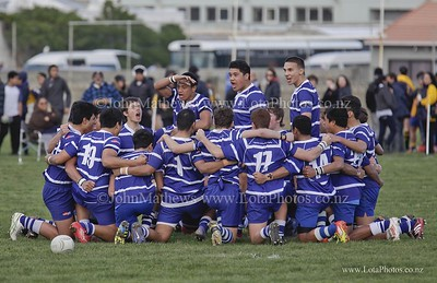 jm20120825 Rugby-U15 Final-St Pats v Well Coll _MG_0468 b WM