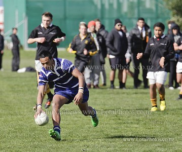 jm20120825 Rugby-U15 Final-St Pats v Well Coll _MG_0540 b WM