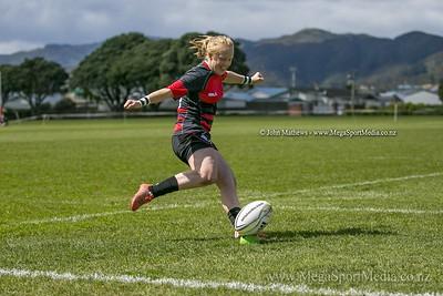 20150926 Rugby - Wgtn v Canterbury _MG_2726 a WM